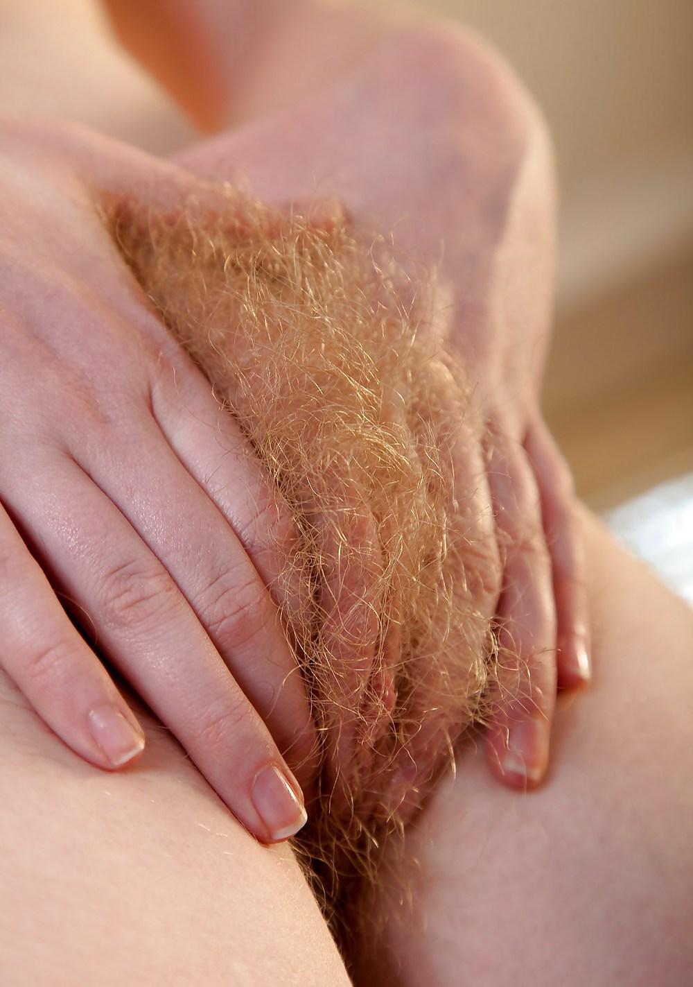 Густые Волосы На Пизде Порно