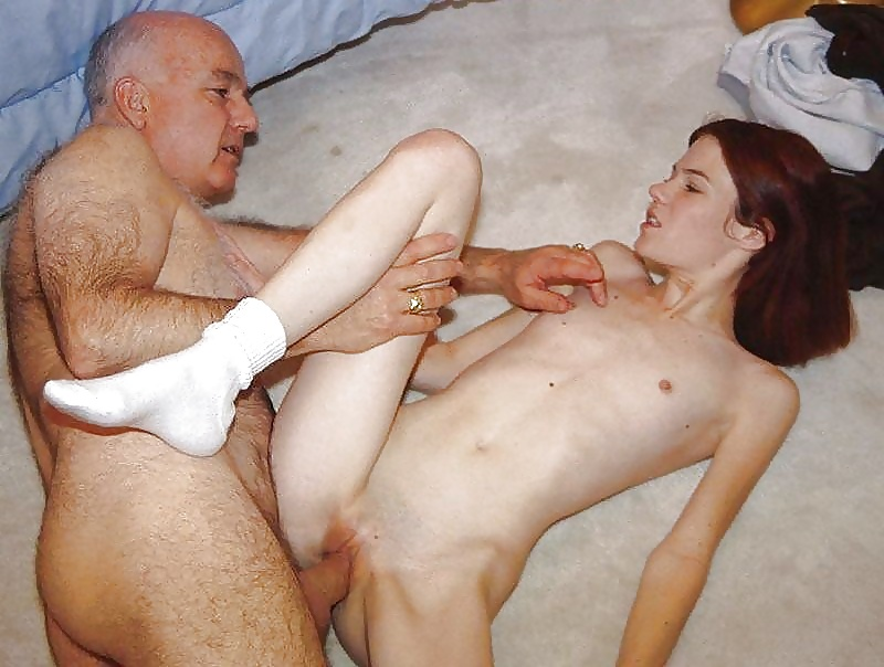 Инцест Порно Секс Студентки