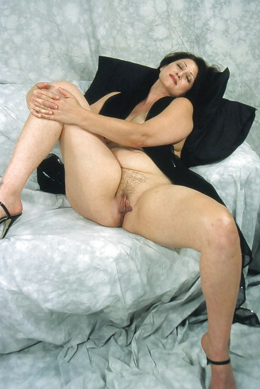 Секс Чат Таганрог