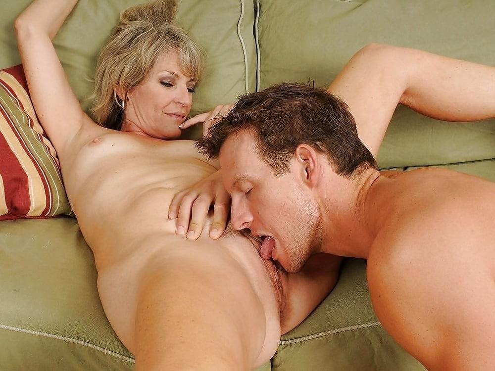 Зрелые Желающие Секса