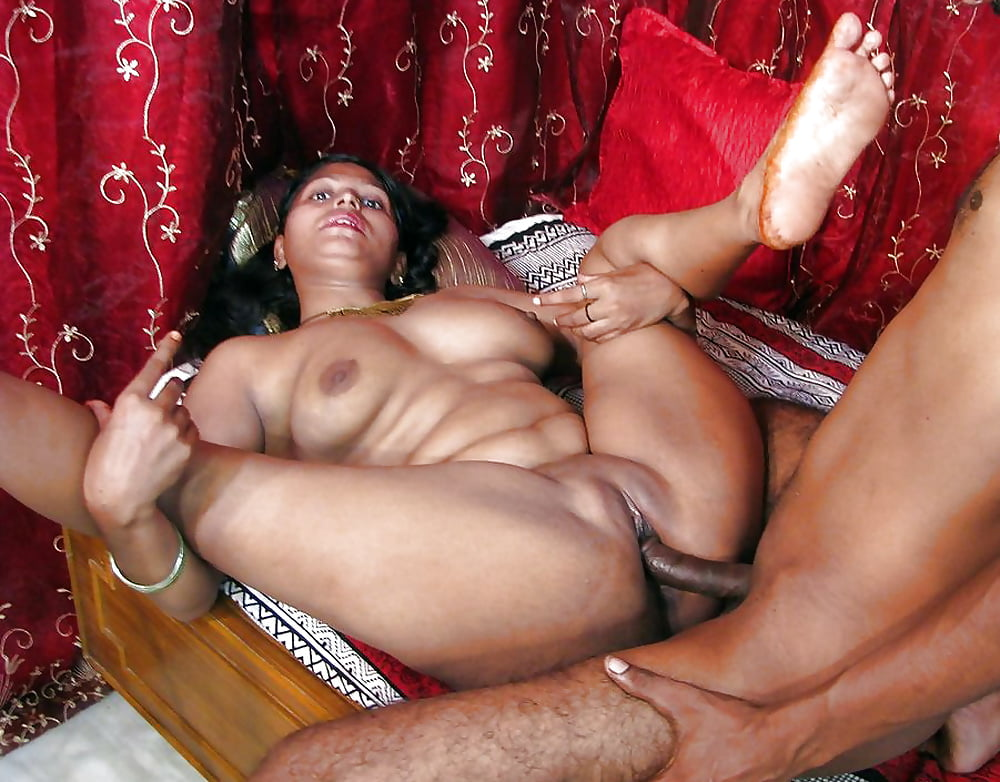 Milf dreamnet anal sex