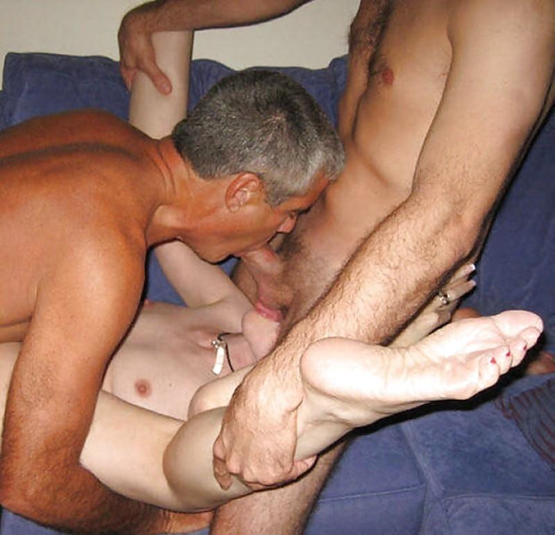 Секс Порно Педиков Личное Фото