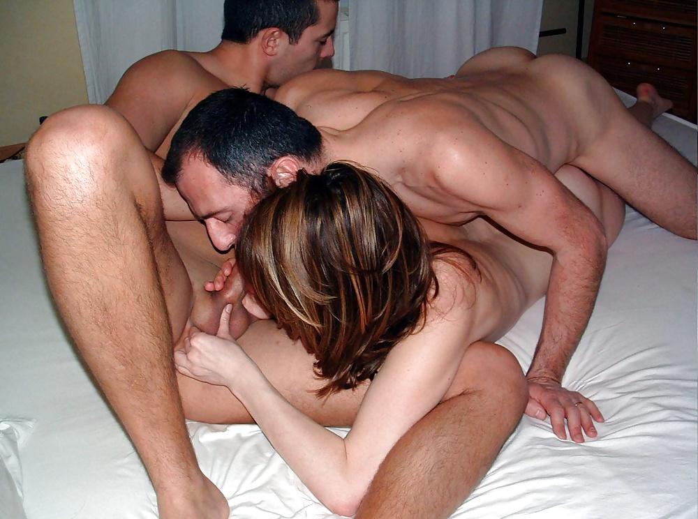 Секс Пары Онлайн Веб