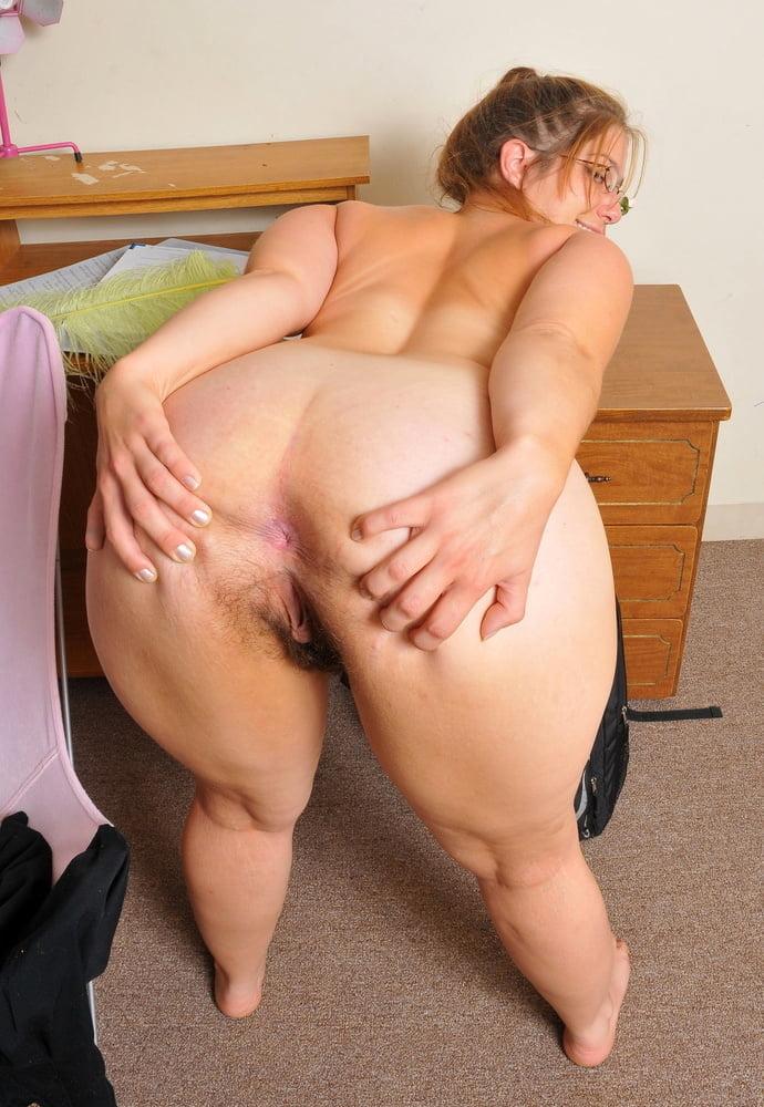 Голые Толстые Зрелые Женщины Раком