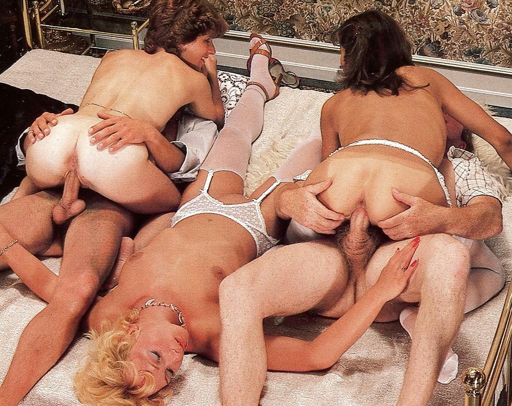 Смотреть Немецкий Крутой Порно