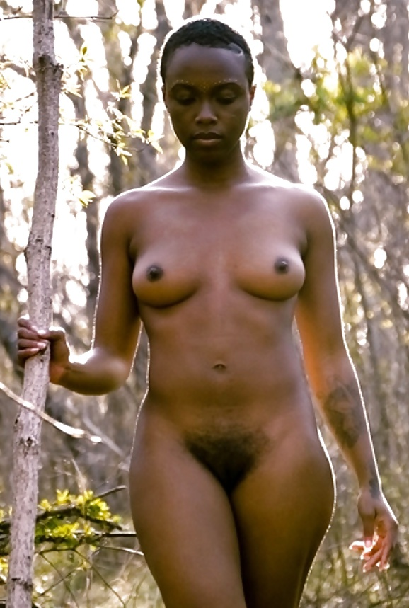 Эротика Дикие Племена Амазонии