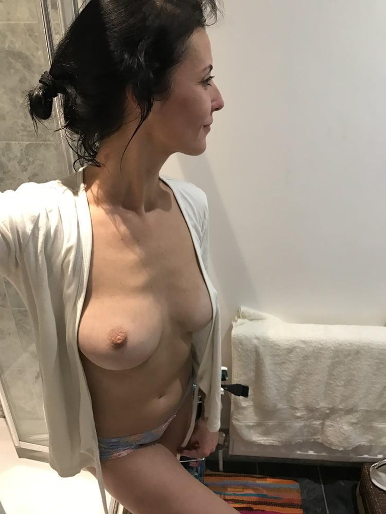 sexy latina milf bilder