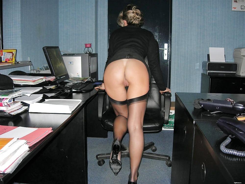 Частные Фото Офисных Шлюх