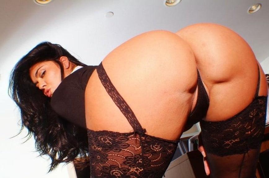 Проститутки СПб Большие Попы