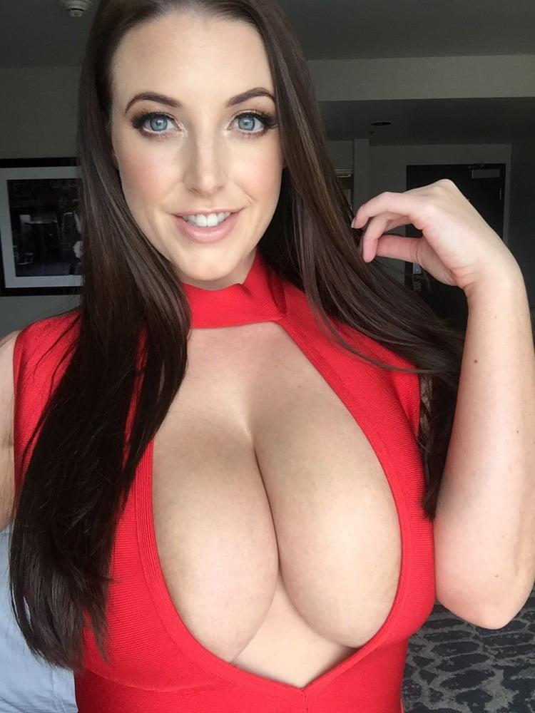 big tits fendom