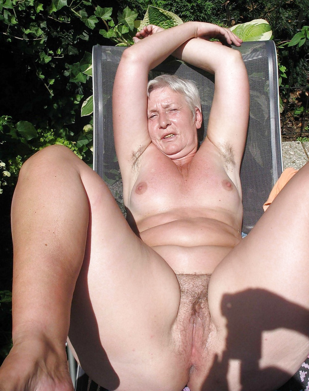 nude-granny-pussy