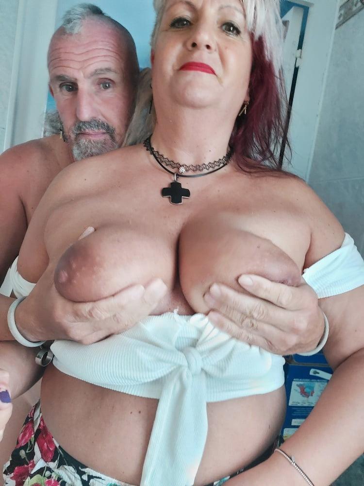 Amoresex - 8 Pics