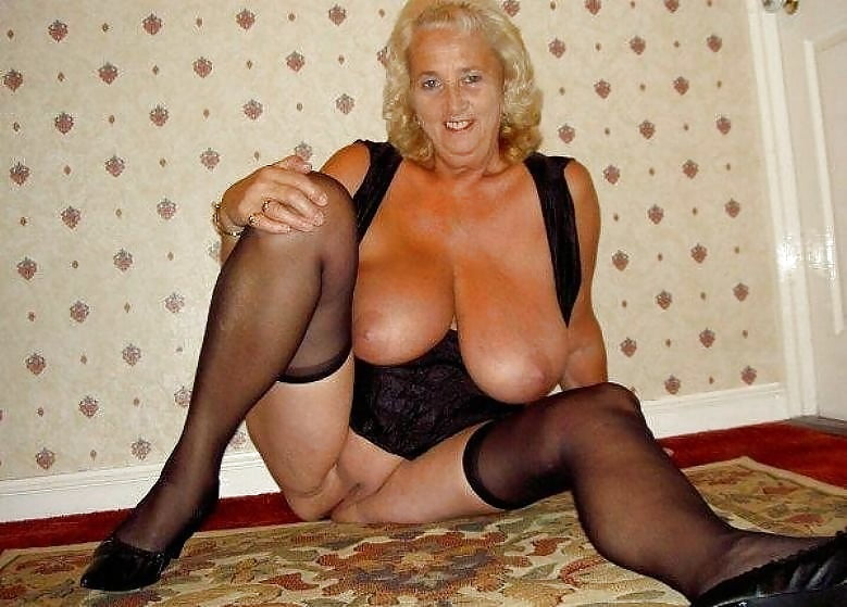 Sexy mature lady sex-6142