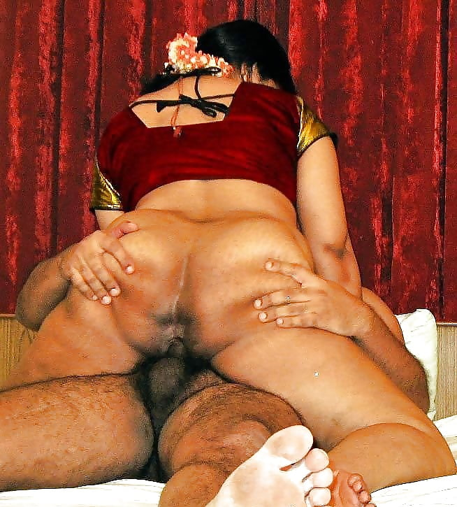 porn-photo-sex-aunty-lonely
