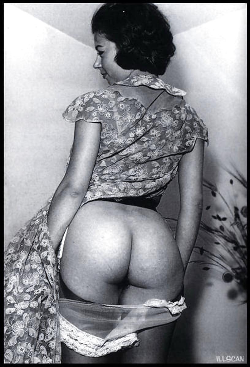 молодых эротические ретро фото поп чего ещё нужны
