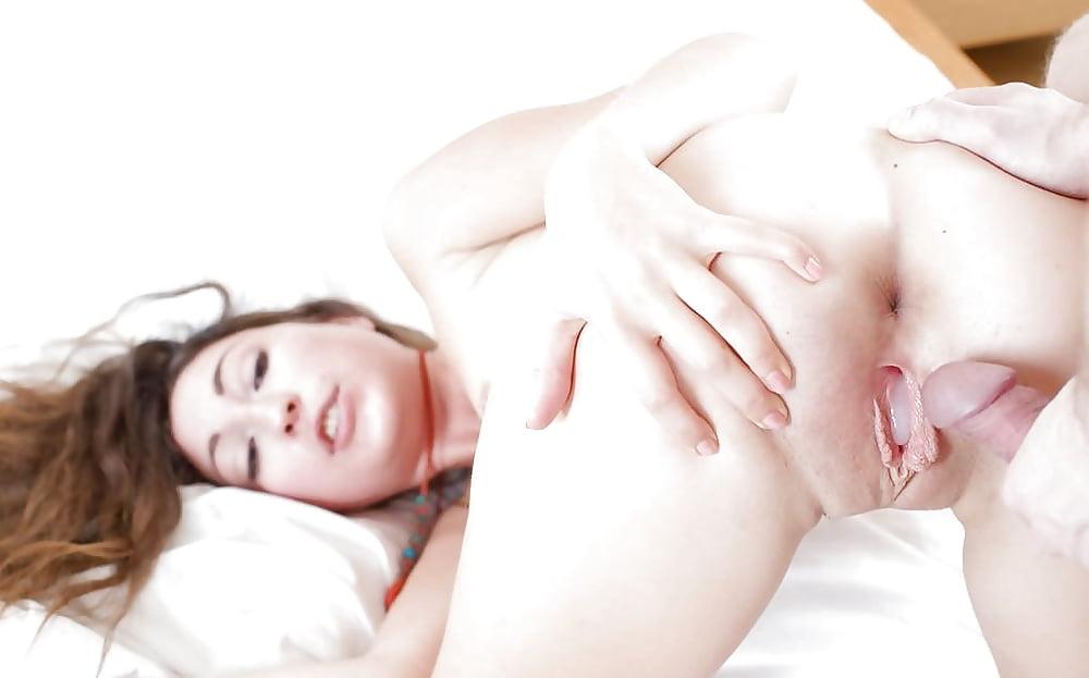 Bodybuilderin Geil Extrem Kondomsex