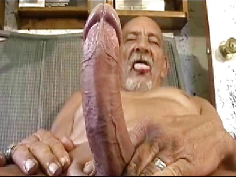 Very old man fuck big black ebony free xxx galeries