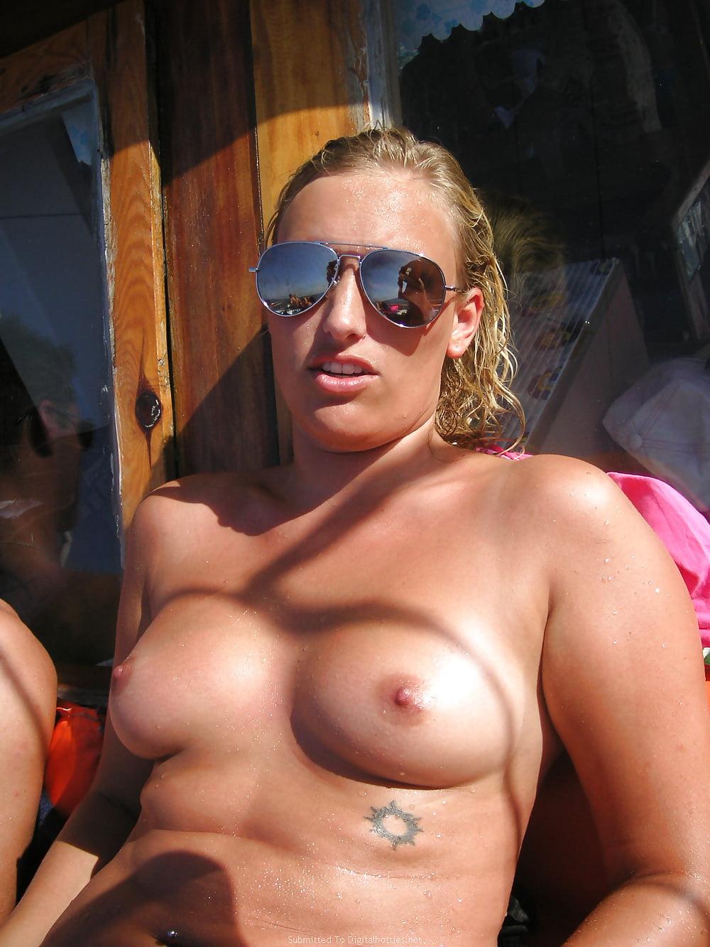 Toplles porn dowoad gratis — img 11