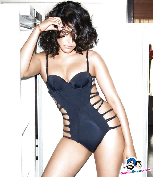 Bollywood actress hot and sexy pics-6175