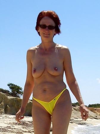 Adult gallery Homemade midget porn videos