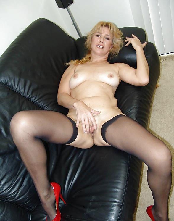 порно фото дамы бальзаковского возраста