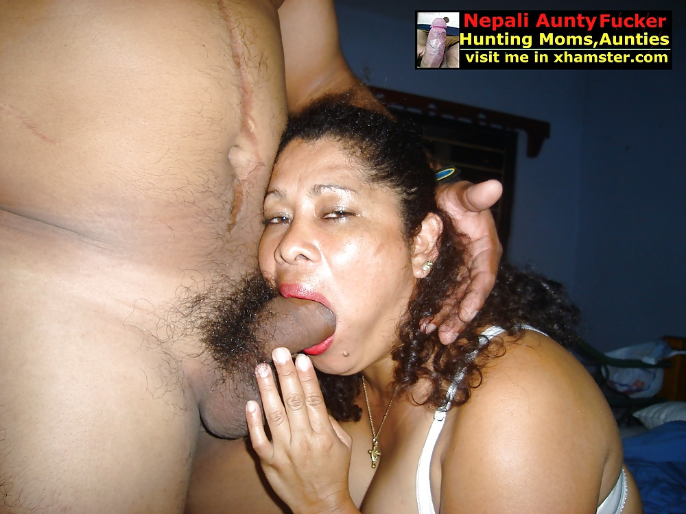 Indian tamil aunty blowjob fuck cum in mouth