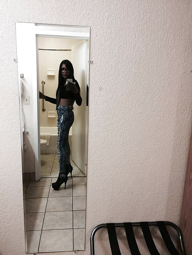 Lima ohio hookers escort classifieds motion lifts