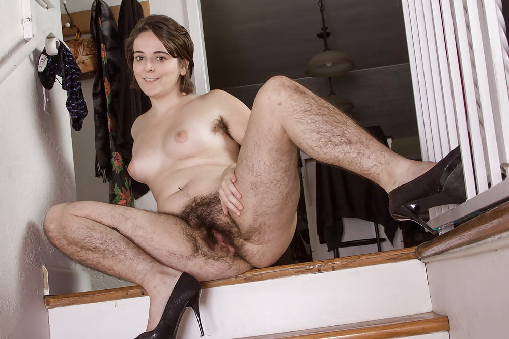 hairiest-woman-ever-naked-free-gay-chubby-boys-pics