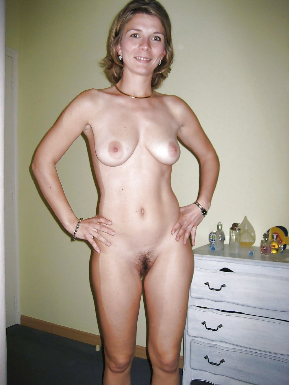 recent-amature-nudes
