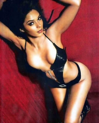 Mallika sherawat sexy porn-3366