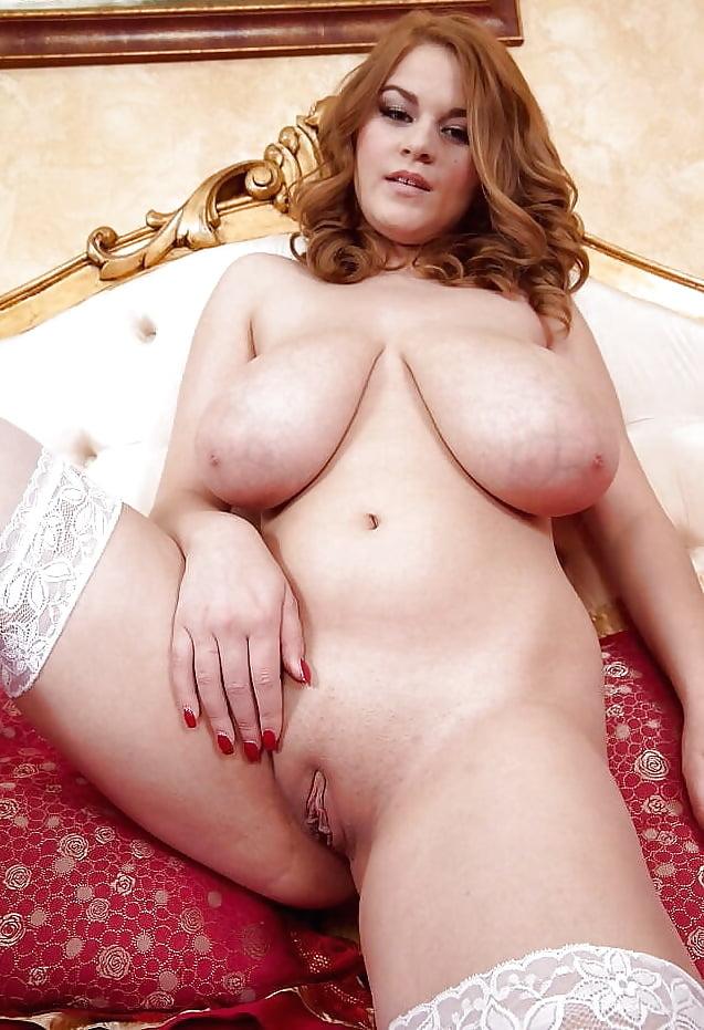 Xxx nude erin bethea tit pics, dressed undressed naked granny pics