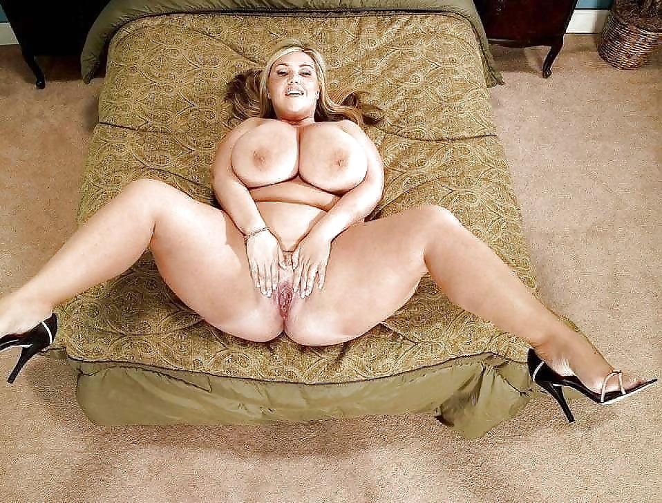 Sexy girls big plus size girl pussy nudist