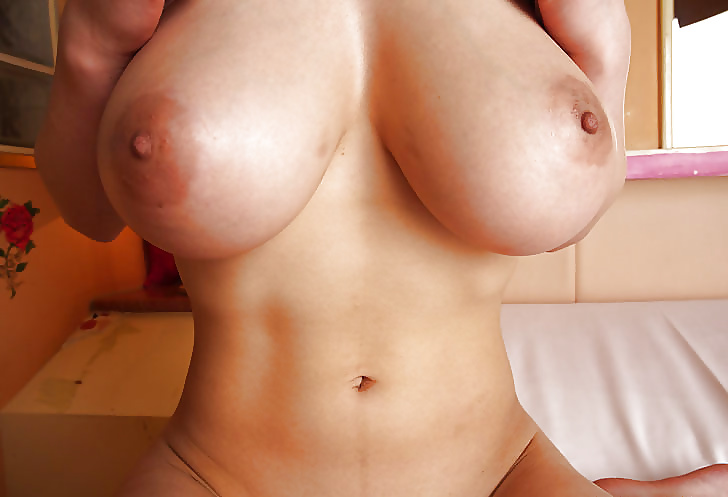 Where to buy bras for large breasts
