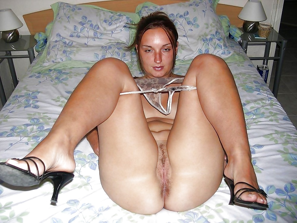 Anal milf old picture porn