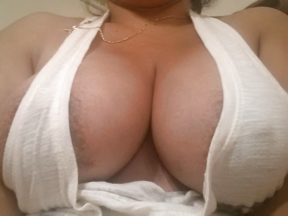 Sexy full sexy picture-7344