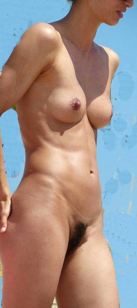 Porn gifs for women tumblr-8242