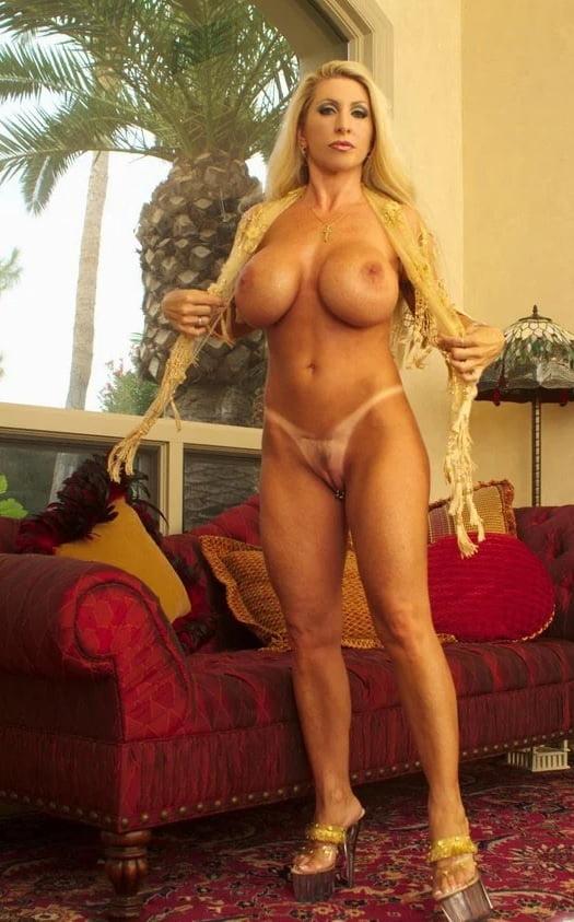 Pretty girls with big tits