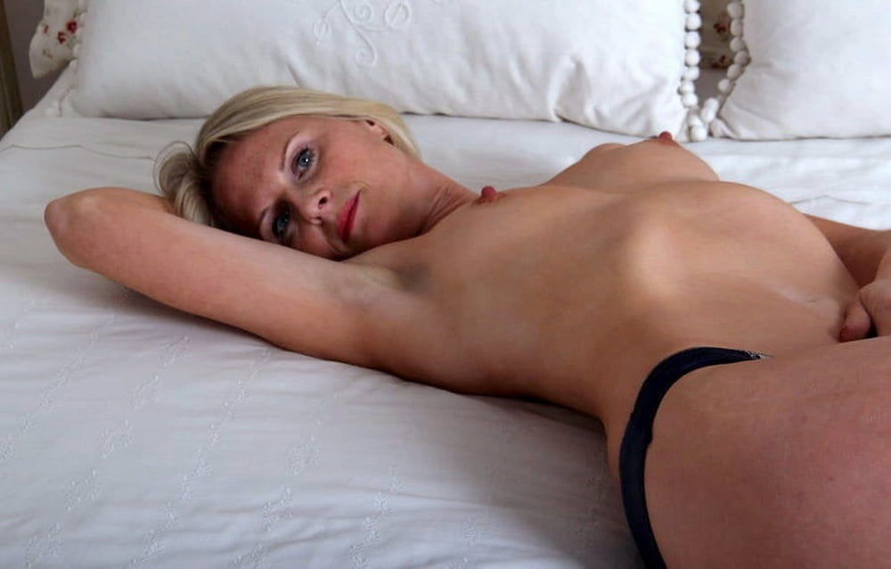 Ceri is fucking hot