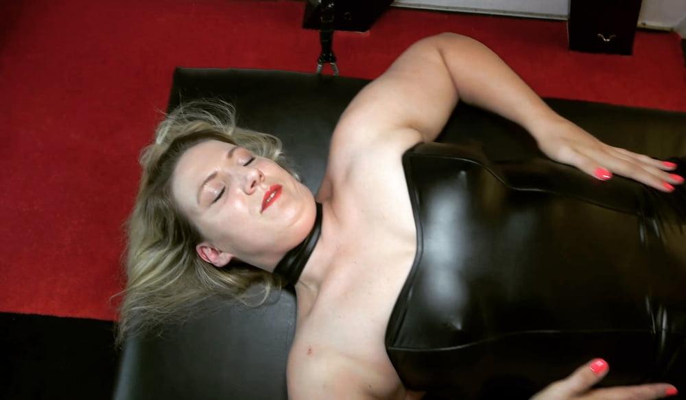 Sex Photo NEW Milena-Sweet