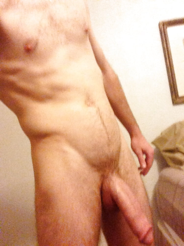 Cock 9 inch 9 Inch
