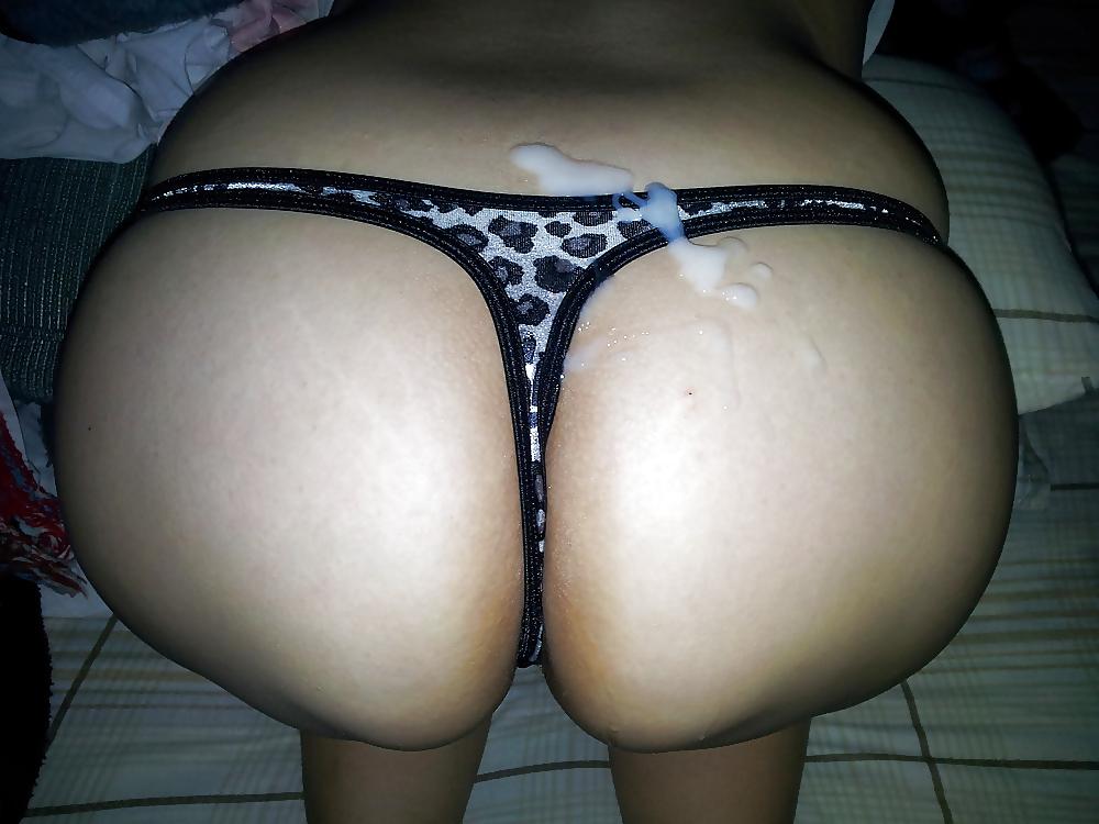 Thongs naked cum girls, sexporn perfect girl