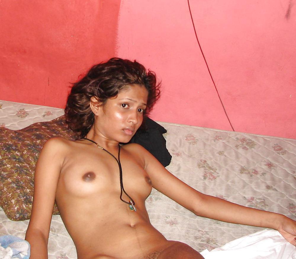 Nude maldivian girls