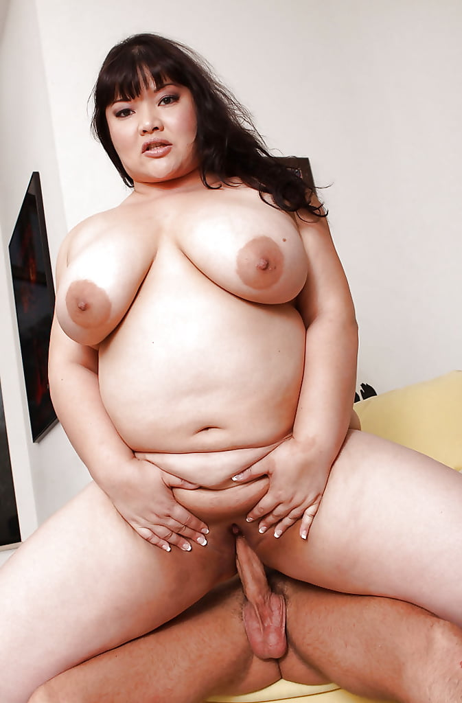 porn-fat-asian-black-young-girl-love-old-azz-white-man-porn
