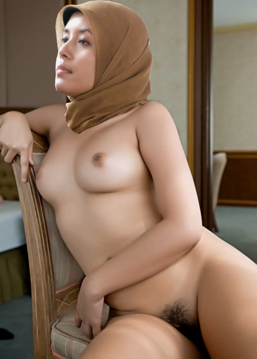 Kerala Muslim Girl Naked