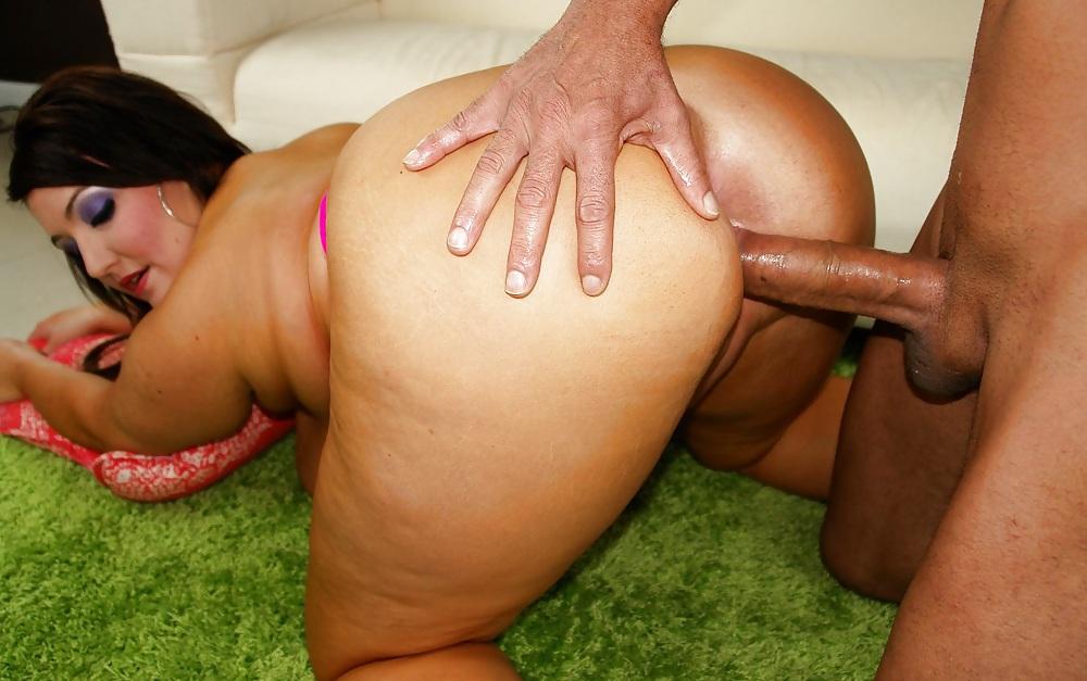 Kandi kobain porn pics-4967