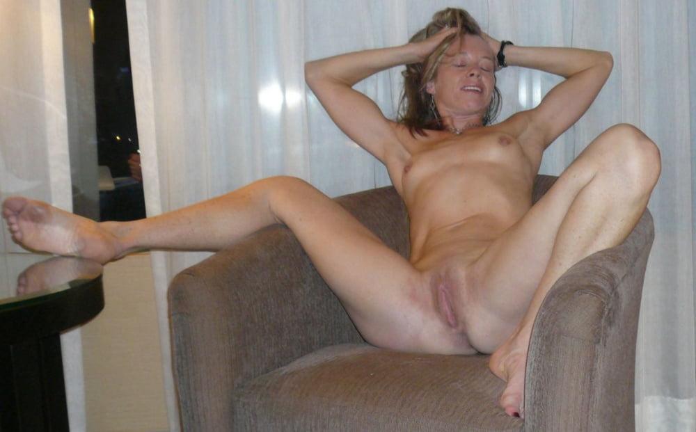 Arizona hot wife