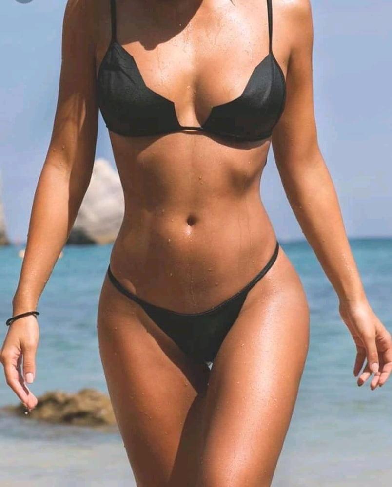customer-bikini-contributors