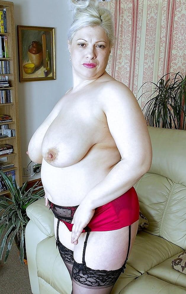 матюрки толстые фото него словно