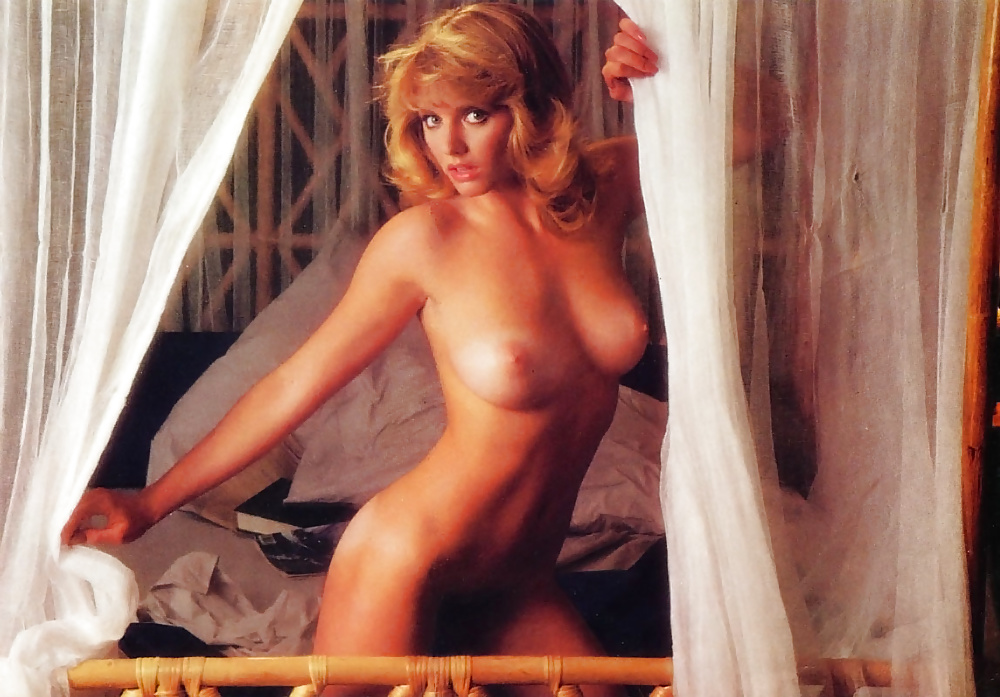 Am Relevantesten Karen Price Vintage Erotica Forums Porn Pics Jederzeit
