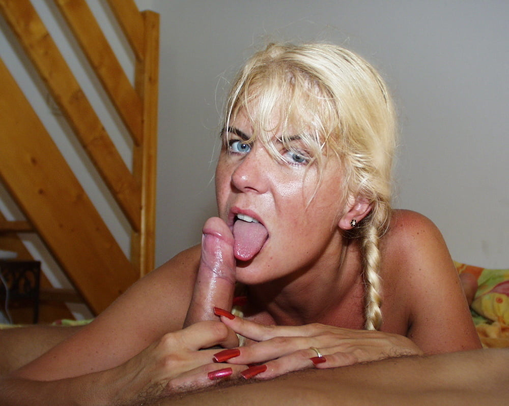 Cocco The Very Slutty and sexy milf Whore - 63 Pics